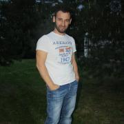 Сверление гранита, Хасан, 42 года