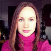 Перевозка животных в Владивостоке, Юлия, 33 года
