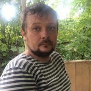 Услуги сантехника в Хабаровске, Алексей, 43 года