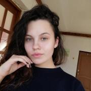 Няни в Хабаровске, Ангелина, 19 лет
