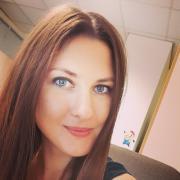 Репетитор по домашнему заданию, Ольга, 31 год