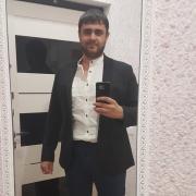 Услуги плиточника в Оренбурге, Камиль, 33 года
