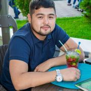 Услуги маляра в Астрахани, Ильнур, 28 лет