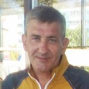 Сопровождение сделок в Нижнем Новгороде, Олег, 56 лет