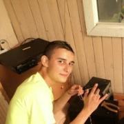 Цена гаража из пенобетона в Челябинске, Евгений, 29 лет