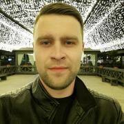 Обучение имиджелогии в Ярославле, Александр, 27 лет