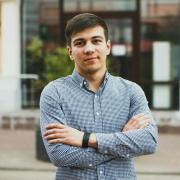 Ремонт двигателя Субару, Дмитрий, 28 лет
