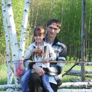 Ремонт проекторов в Воронеже, Игорь, 34 года