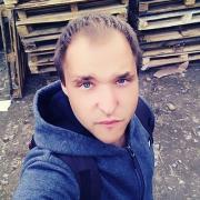 Юристы по страховым спорам в Барнауле, Кирилл, 29 лет
