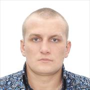 Архитектурное освещение, Сергей, 32 года