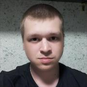 Ремонт iPhone, Игорь, 23 года