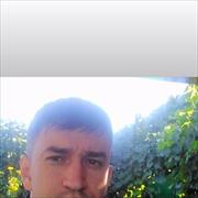 Ремонт Apple в Волгограде, Александр, 36 лет