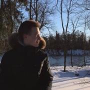 Продвижение приложений, Дмитрий, 19 лет