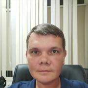 Услуга установки программ в Хабаровске, Сергей, 44 года