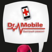 Ремонт Apple в Воронеже, Артур, 29 лет