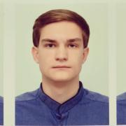 Ремонт наушников Apple Earpods, Михаил, 22 года