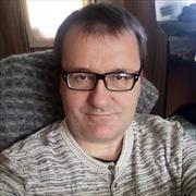 Поиск фотографа, Павел, 56 лет