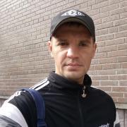 Мойка крыш в Ярославле, Павел, 38 лет