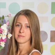 Пенсионные юристы в Ярославле, Анна, 33 года