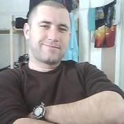 Доставка продуктов из Ленты в Рузе, Андрей, 37 лет