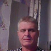 Услуги плиточника в Ульяновске, Владимир, 55 лет