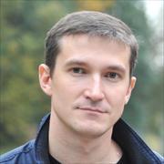 Услуги слесаря-сантехника, Сергей, 36 лет