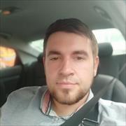 Ремонт iMac в Новосибирске, Виктор, 30 лет