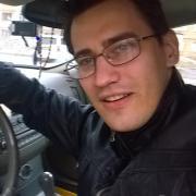 Установка котлов отопления в Томске, Анатолий, 34 года