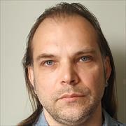 Репетитор по физике, Михаил, 46 лет