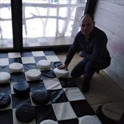 Ремонт рулевой рейки в Нижнем Новгороде, Сергей, 46 лет