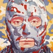 Ремонт видеоплееров в Воронеже, Валерий, 26 лет