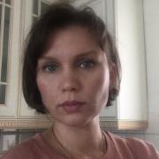 Заказать оформление зала в Краснодаре, Ольга, 36 лет