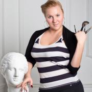 Удаление бородавок жидким азотом, Татьяна, 33 года