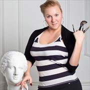 Стилист-шоппер, Татьяна, 33 года