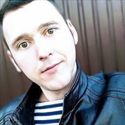 Ремонт компьютеров в Челябинске, Василий, 32 года