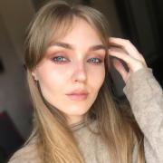 Установка домашнего кинотеатра в Краснодаре, Татьяна, 23 года