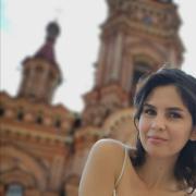 Косметологи в Челябинске, Хилола, 31 год