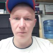 Услуги глажки в Ижевске, Дмитрий, 37 лет