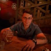Ремонт тормозной системы в Хабаровске, Александр, 29 лет