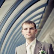 Замена гнезда зарядки iPhone 6S, Михаил, 35 лет