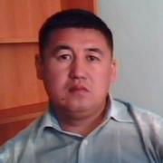 Ремонт Mac Mini в Уфе, Азат, 45 лет