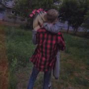 Ремонт Mac Mini в Оренбурге, Кирилл, 20 лет
