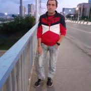 Строительство бани под ключ в Красноярске, Владимир, 40 лет