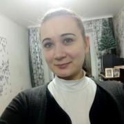 Сиделки в Уфе, Галина, 31 год