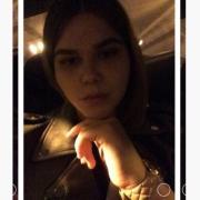 Услуги логопедов в Волгограде, Анна, 20 лет