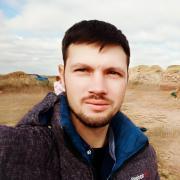 Устранение засоров в раковине в Набережных Челнах, Александр, 35 лет