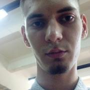 Услуги по ремонту радионяни в Астрахани, Никита, 19 лет