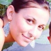 Венецианское мелирование в Астрахани, Алина, 32 года