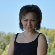 Помощники по хозяйству в Краснодаре, Светлана, 34 года