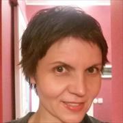 Доставка на дом сахар мешок - Третьяковская, Алла, 50 лет